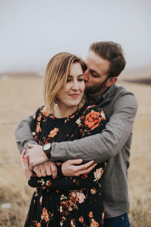 Colorado+Engagement+Photographer-Golden+Colorado+Photographer-Kat+Mike-12.jpg