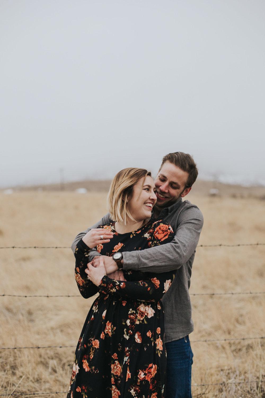 Colorado+Engagement+Photographer-Golden+Colorado+Photographer-Kat+Mike-14.jpg