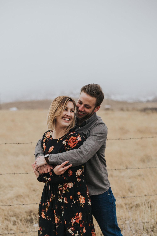 Colorado+Engagement+Photographer-Golden+Colorado+Photographer-Kat+Mike-13.jpg