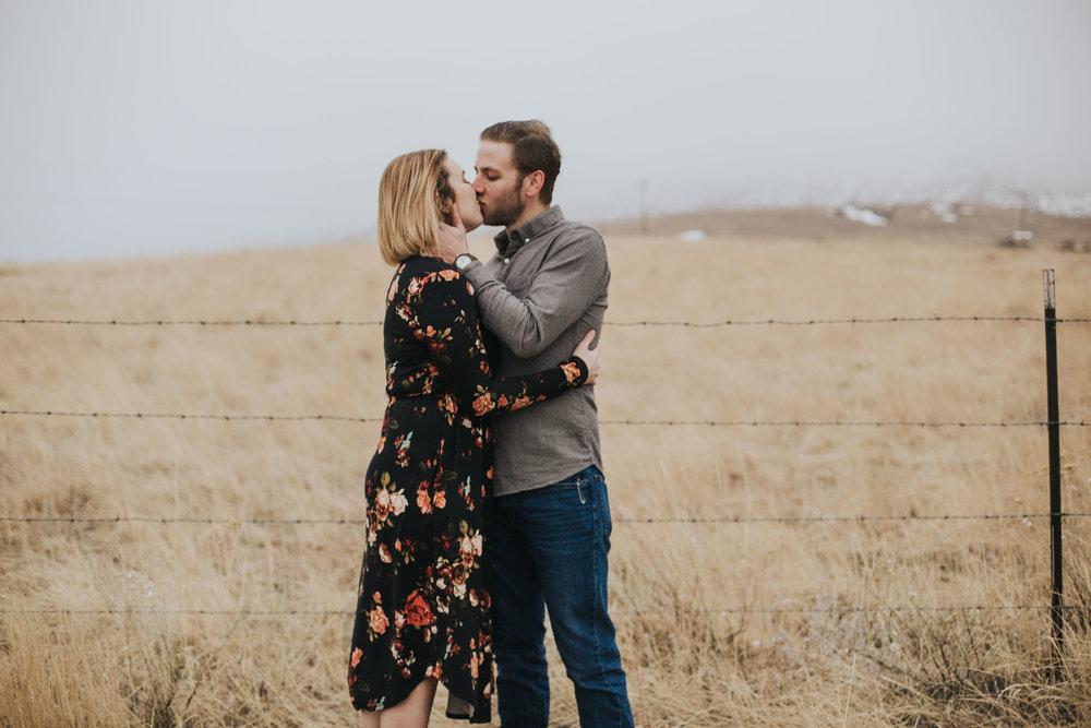 Colorado+Engagement+Photographer-Golden+Colorado+Photographer-Kat+Mike-15.jpg