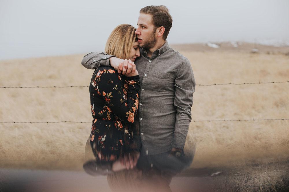 Colorado+Engagement+Photographer-Golden+Colorado+Photographer-Kat+Mike-16.jpg