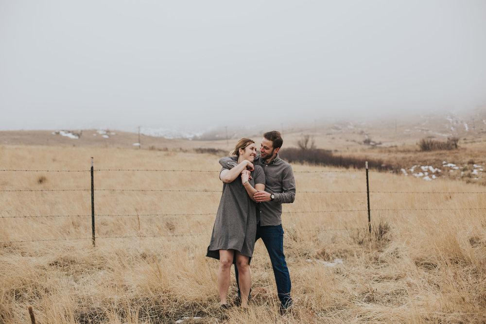 Colorado+Engagement+Photographer-Golden+Colorado+Photographer-Kat+Mike-18.jpg