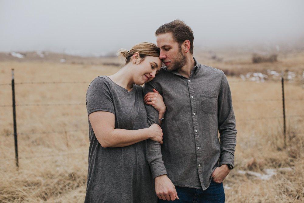 Colorado+Engagement+Photographer-Golden+Colorado+Photographer-Kat+Mike-19.jpg