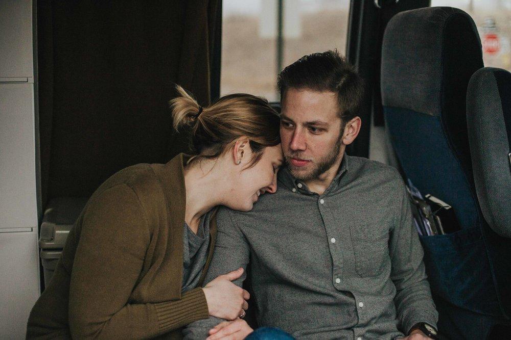 Colorado+Engagement+Photographer-Golden+Colorado+Photographer-Kat+Mike-21.jpg