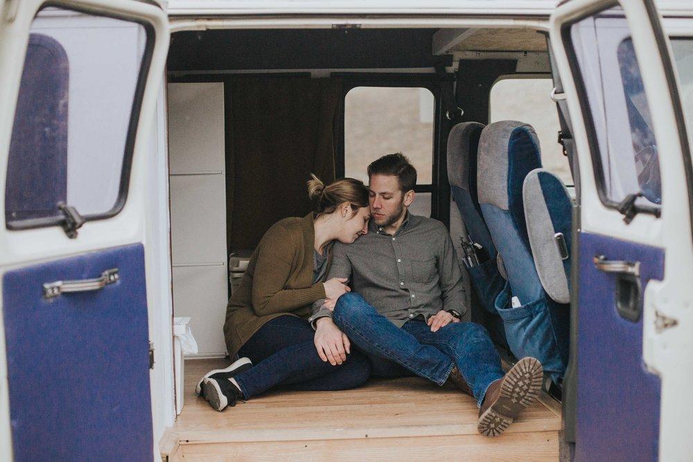 Colorado+Engagement+Photographer-Golden+Colorado+Photographer-Kat+Mike-23.jpg