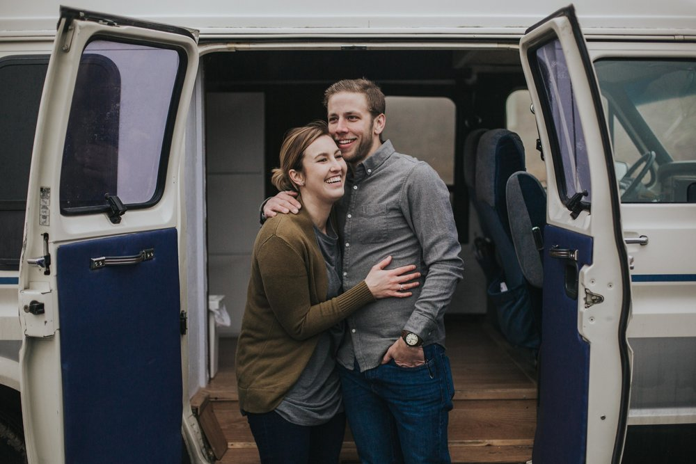 Colorado+Engagement+Photographer-Golden+Colorado+Photographer-Kat+Mike-25.jpg