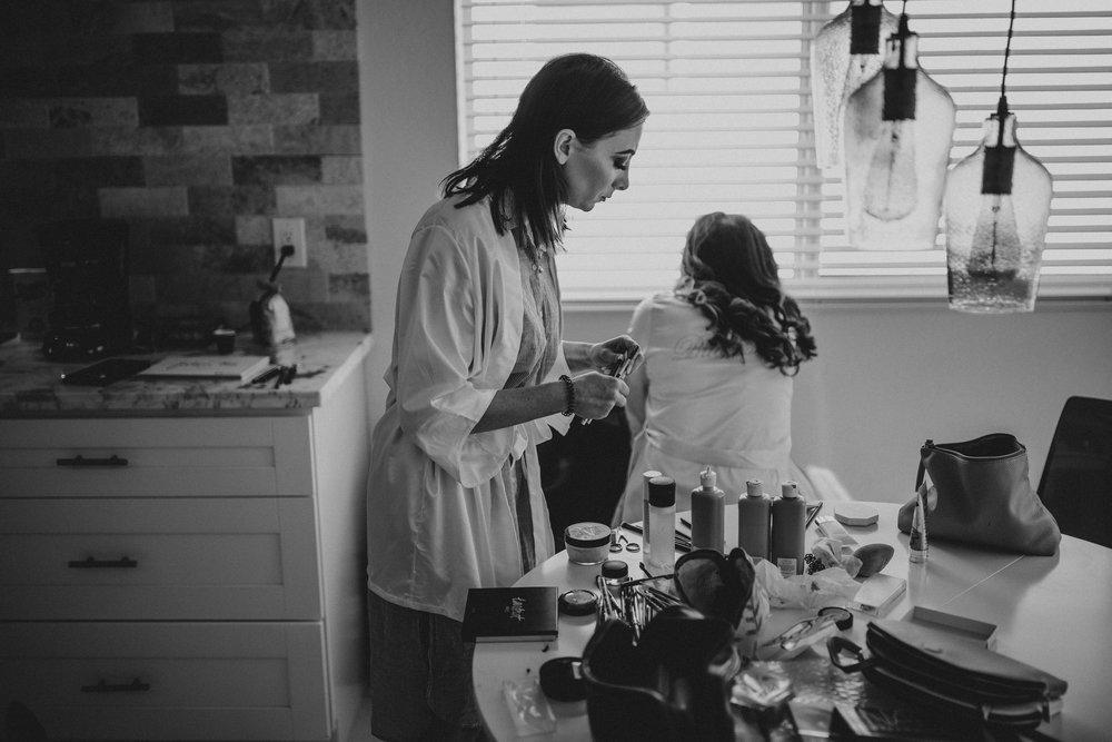Maddie + Skyler - The Addison-8.jpg