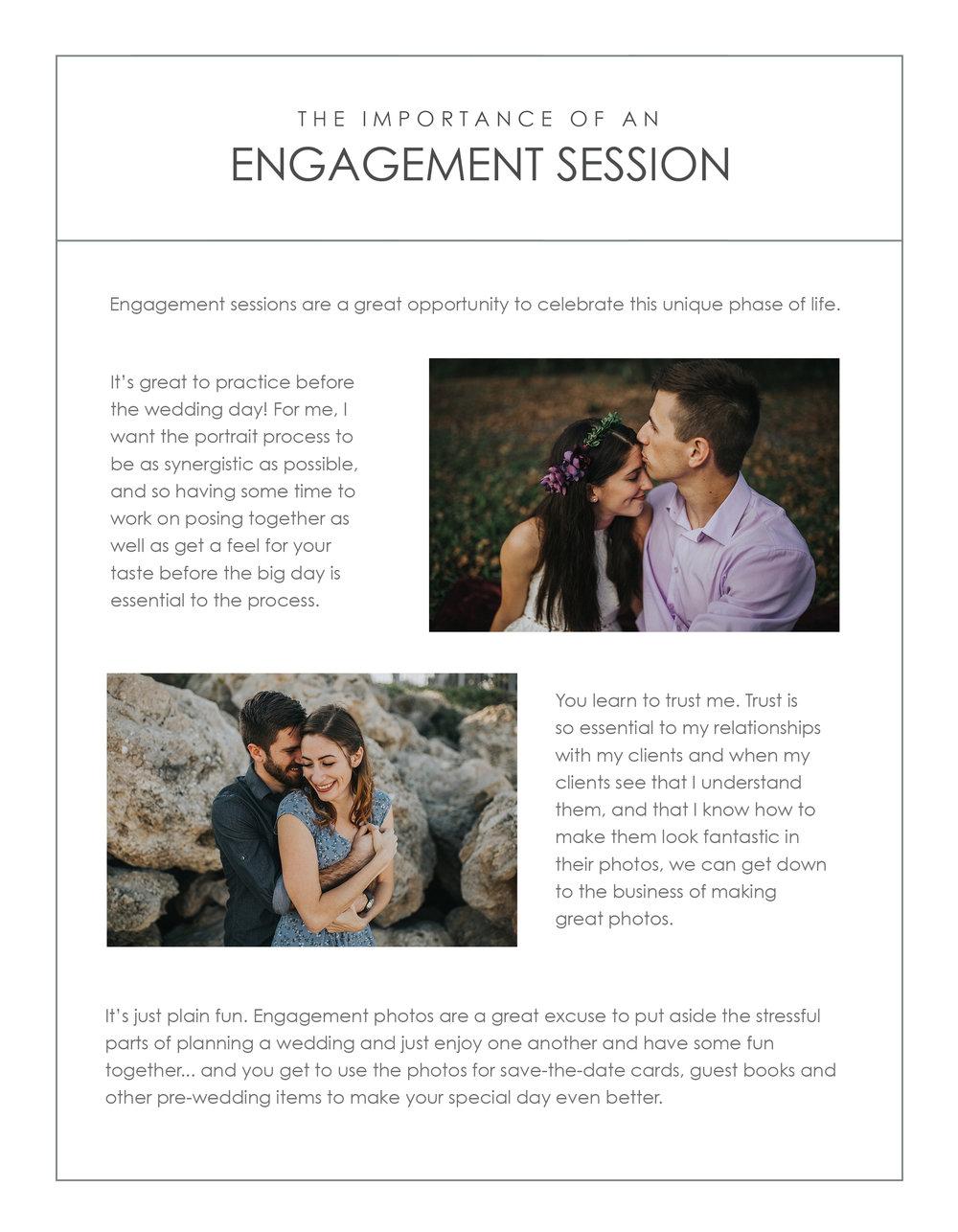6-EngagementSession.jpg