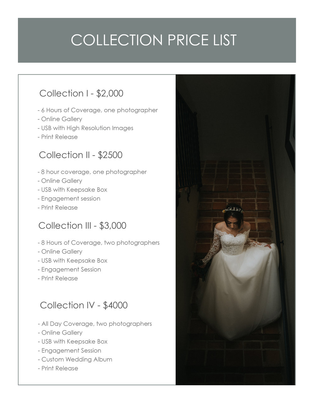 1-PriceList-Collections.jpg