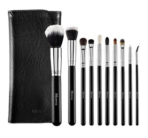 10 Piece Deluxe Eye and Face Set