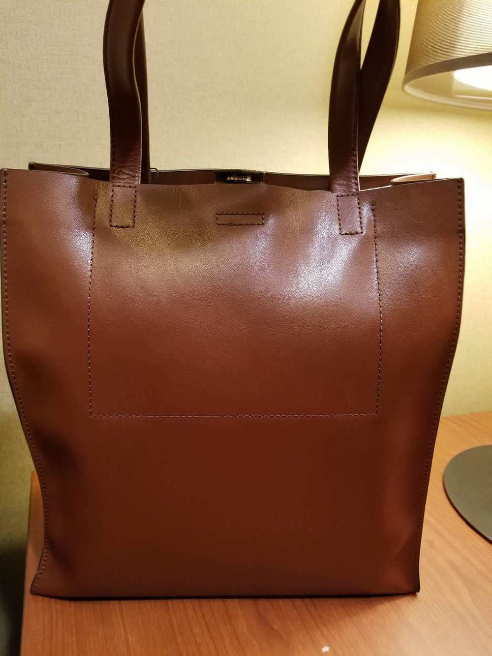 - Banana Republic Bag