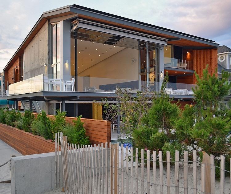 022-long-island-beach-house-west-chin-architect.jpg