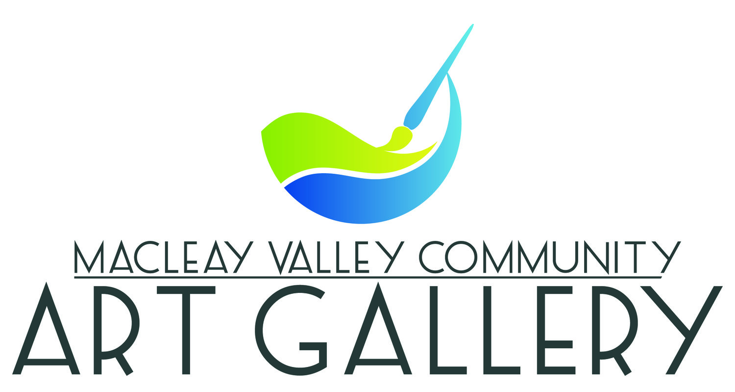 Macleay Valley Community Art Gallery