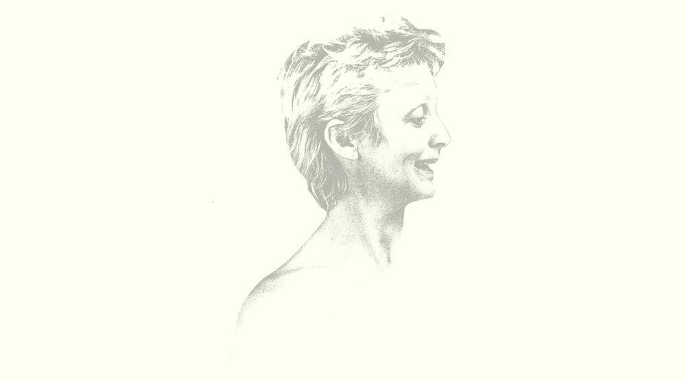 Sue Ingleton - a performing life