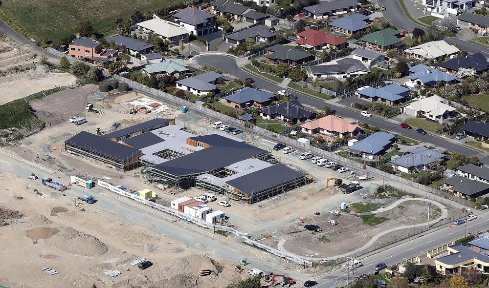 hospice aerial sept 2018 cropped for website.jpg