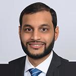 Patel Bio Pic.png
