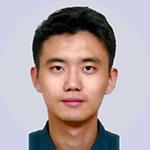 Jang Bio Pic.png