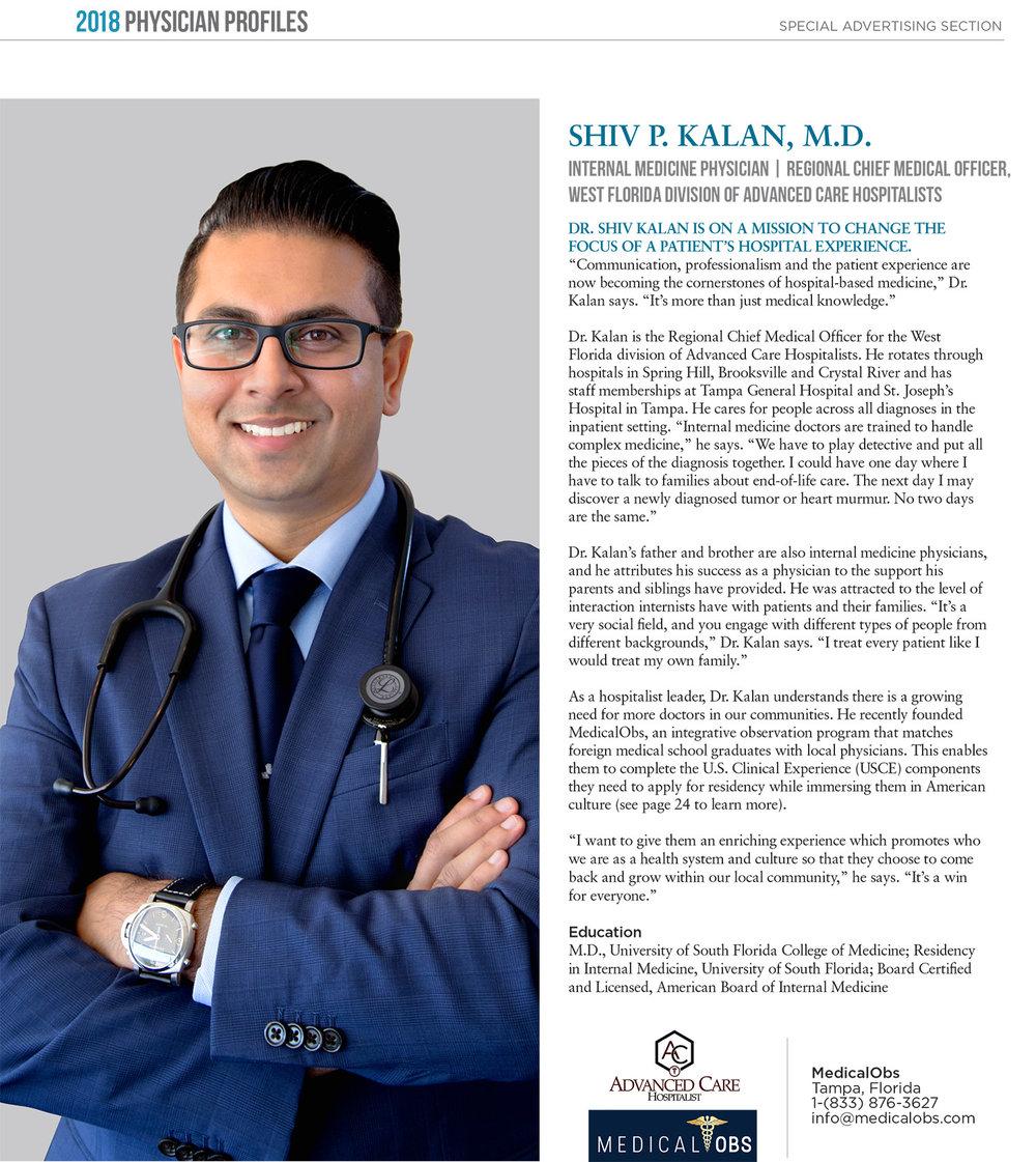 TopDoc_Dr Shiv Kalan_Medical_Obs.jpg