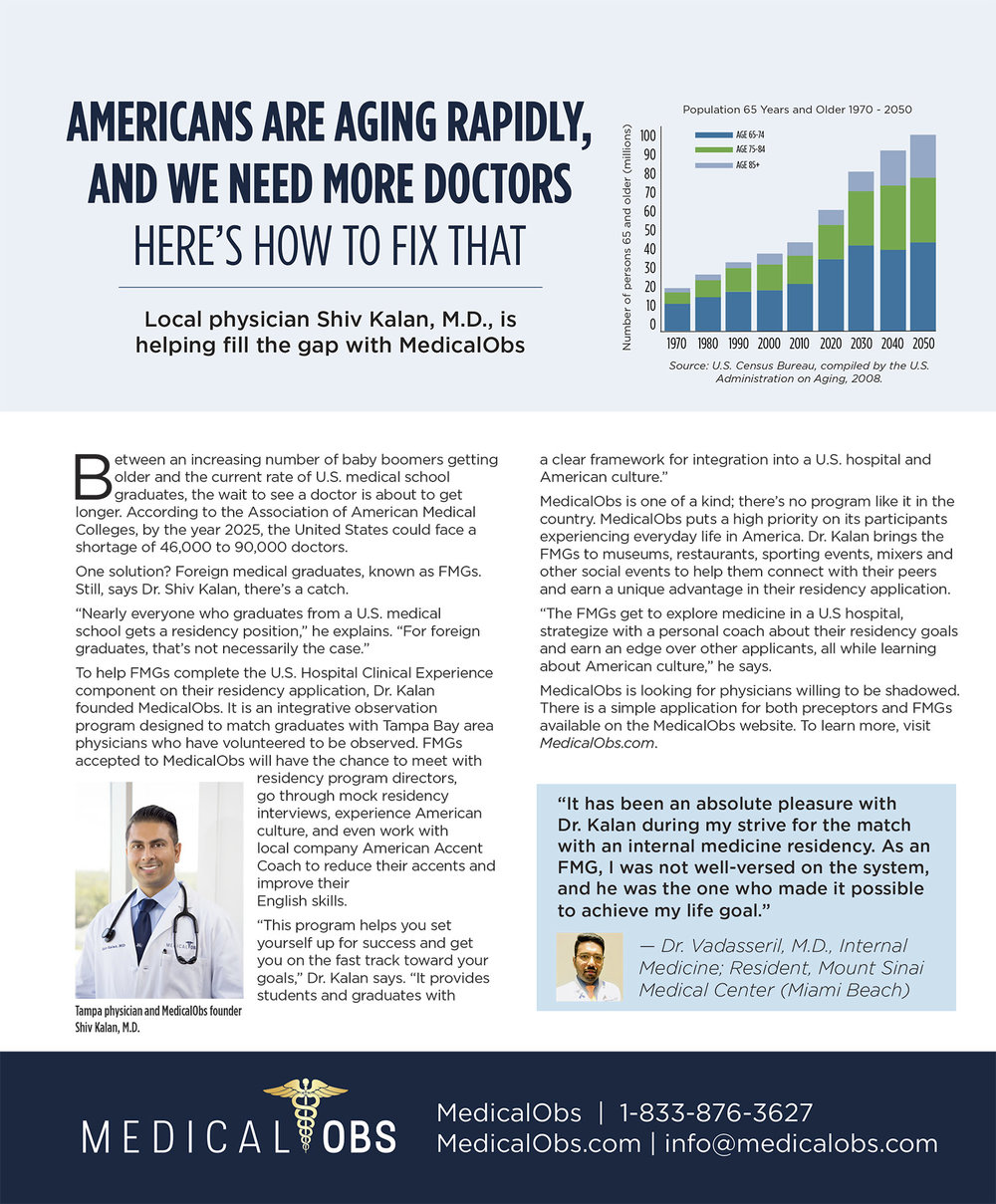 America Needs More Doctors - Medical Obs.jpg