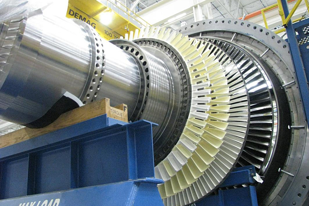 05_Gas-Turbine-1000w.jpg