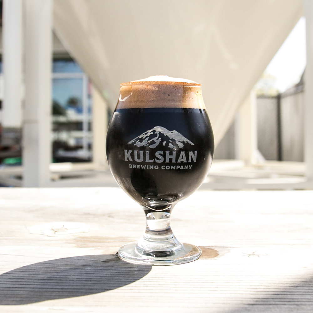 shuksan-russian-imperial-stout-141x300 copy.png