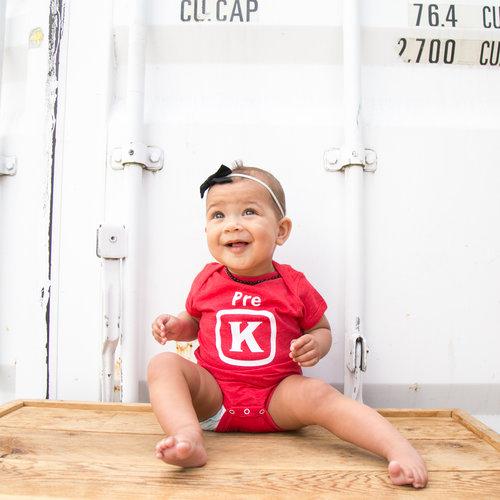 73bf0bcdb1e0 Baby Pre-K Onesie — Kulshan Brewing Company