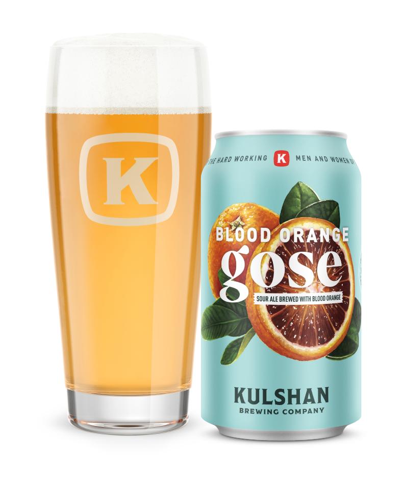 kulshan-blood-orange-gose.png