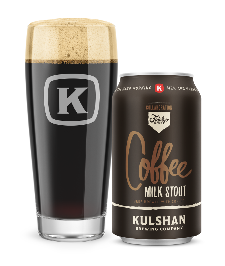 kulshan-coffee-milk-stout.png