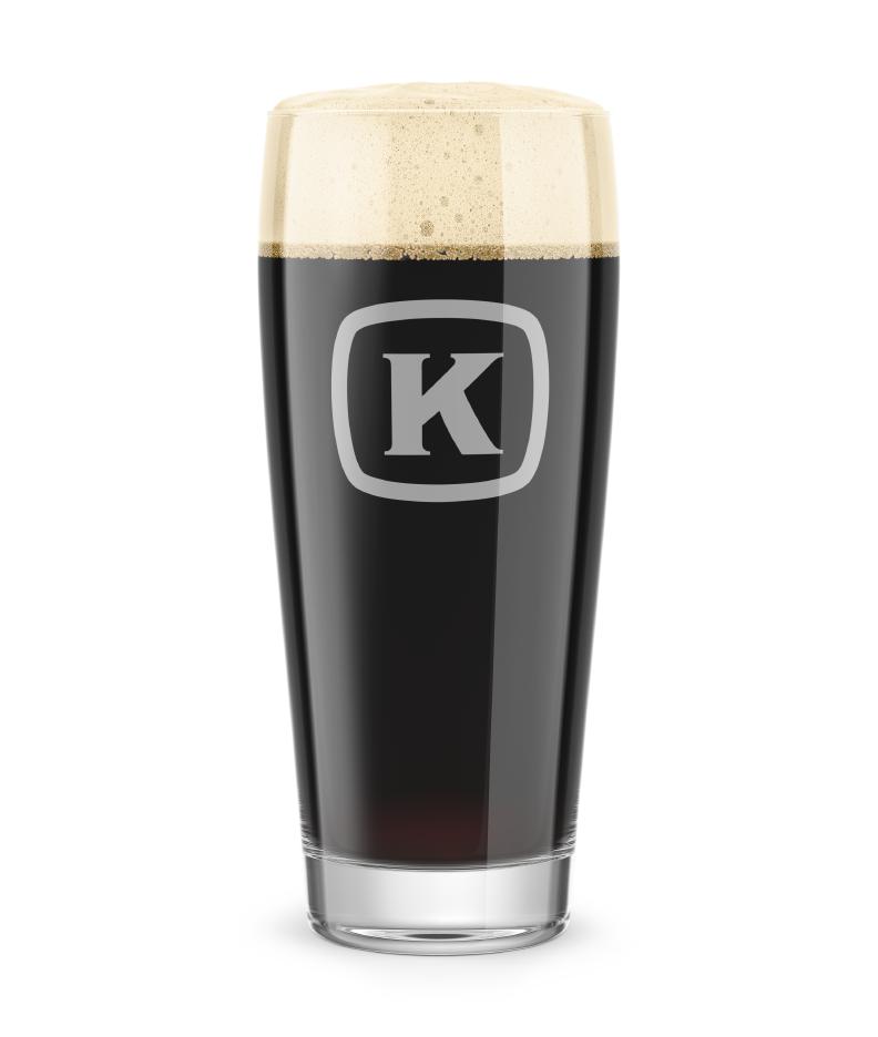kulshan-dry-irish-stout.png
