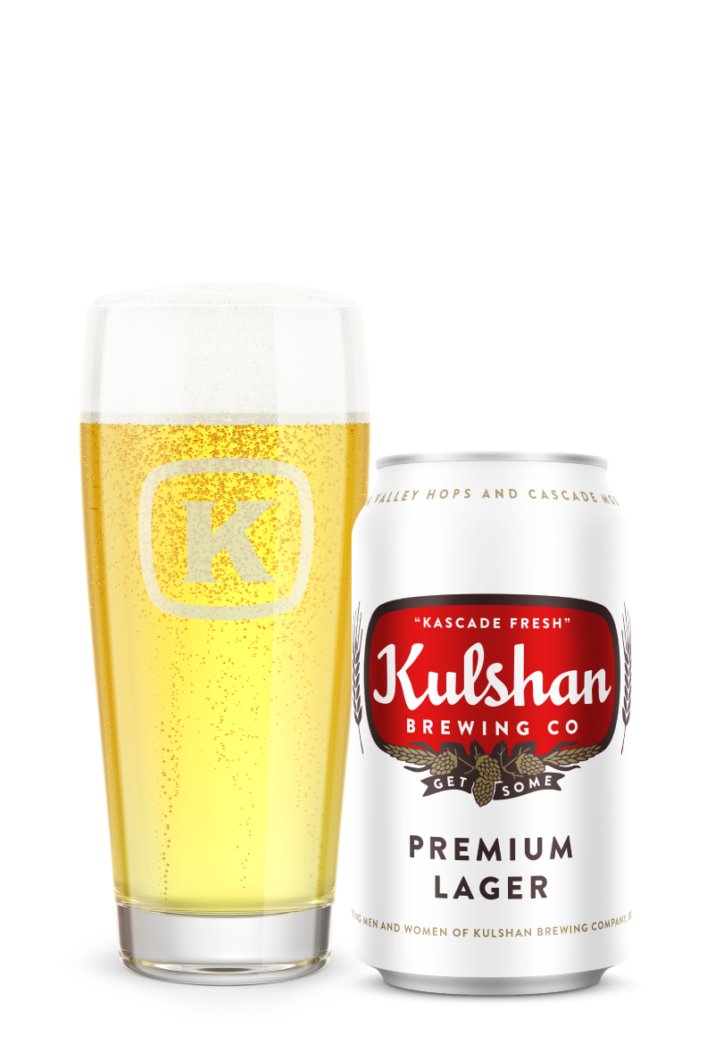 kulshan-premium-lager