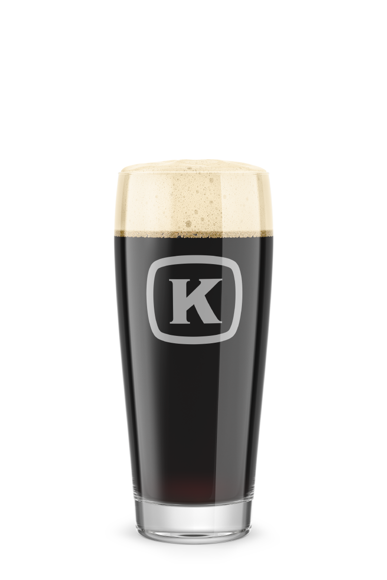 dry-stout-tall.png