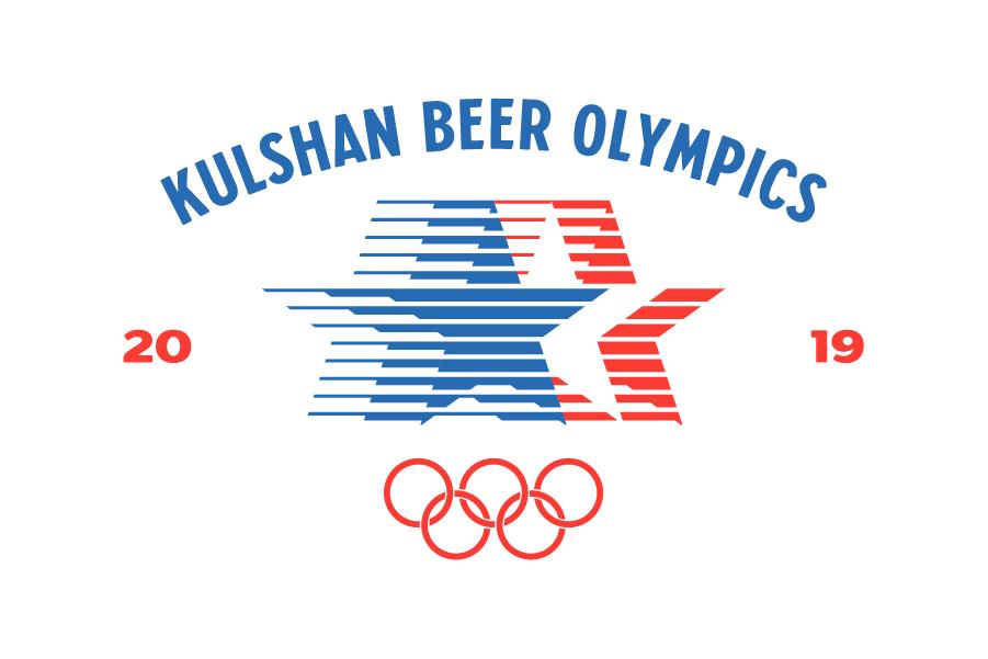 Kulshan Beer Week 2019