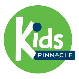 PAC Kids Full Color Stack.jpg