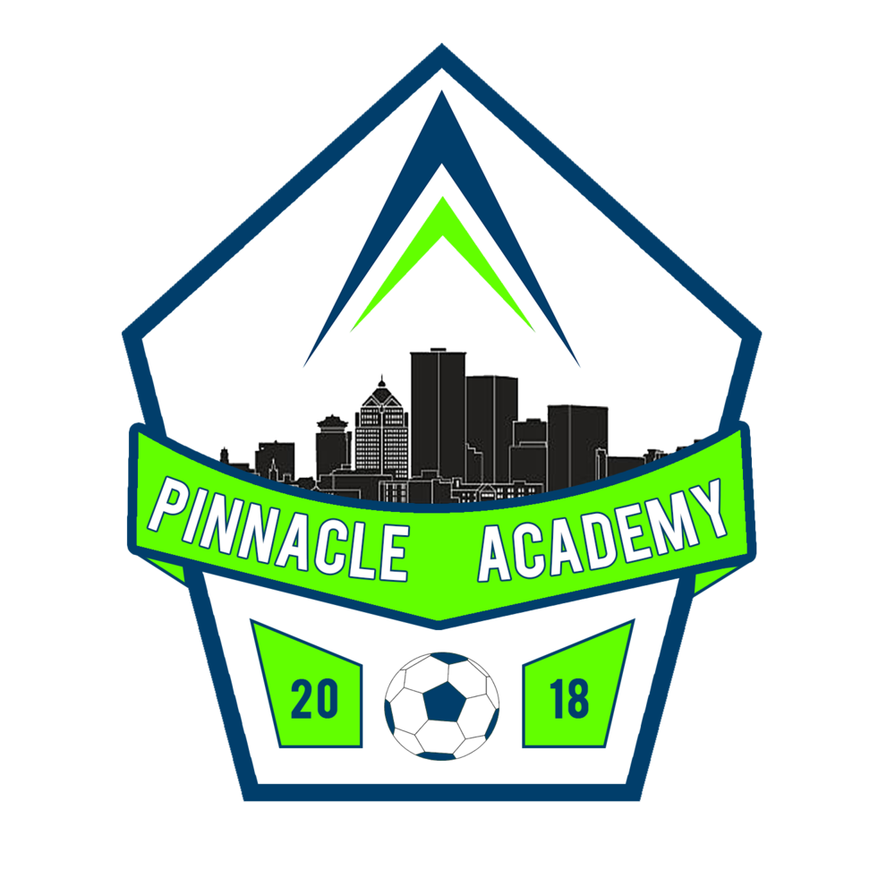 Pinnacle Soccer Aca Logo.png