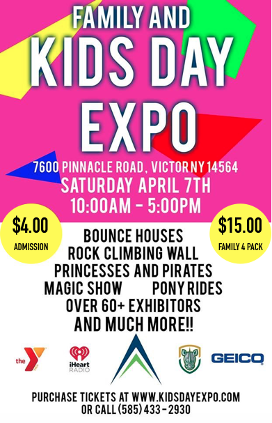 Kids Day Expo Flyer.png