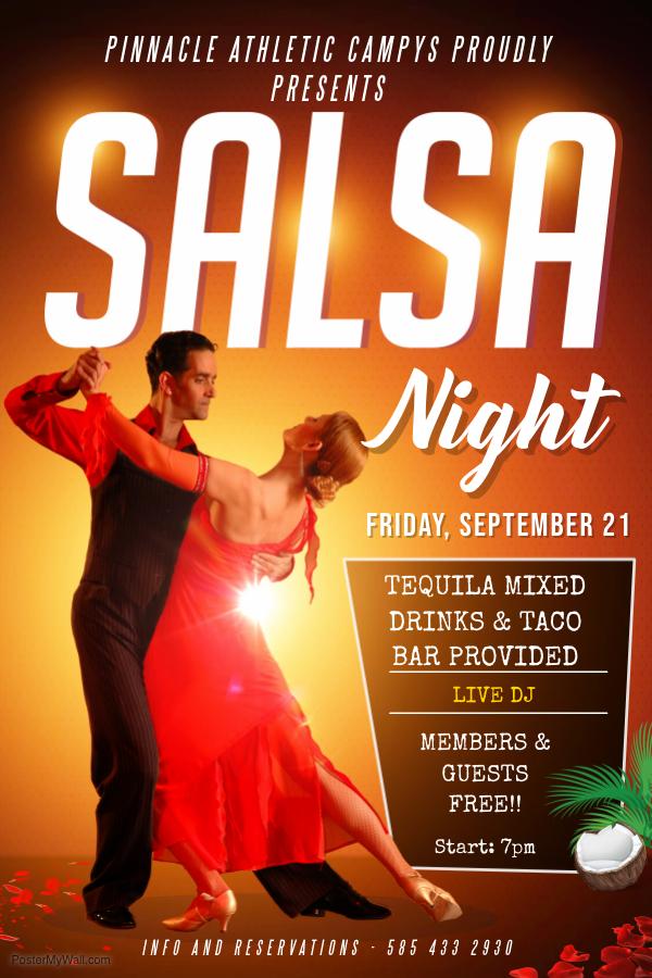 Salsa Night Poster Template.jpg