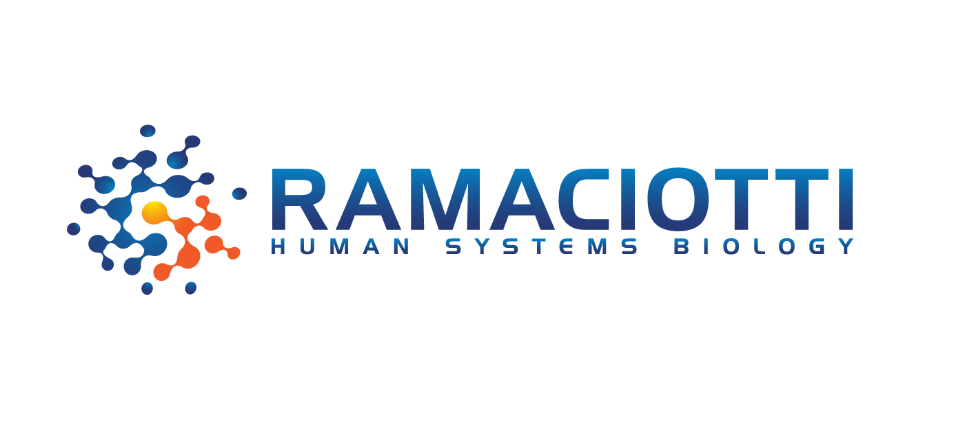 Ramaciotti Facility for Human Systems Biology