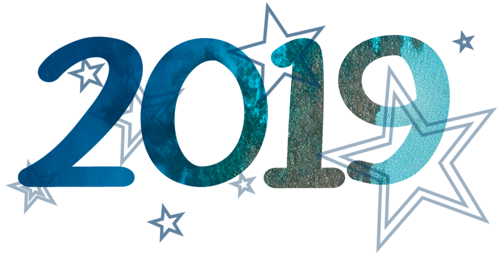 2019 Reef Stars@0,25x.png