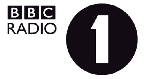 bbc r1.png