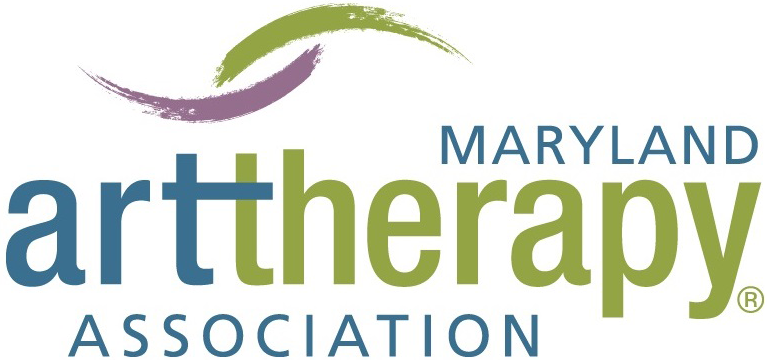 Maryland Art Therapy Association