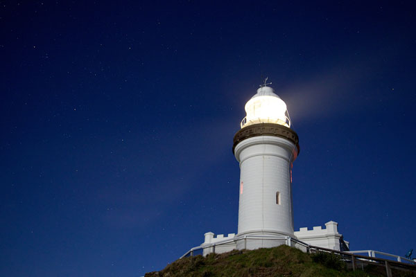 lighthouse600x400.jpg