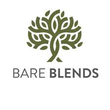 bareblends.jpeg