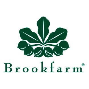 brookfarm2.jpg