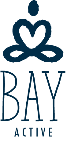 BAY_active logo final Art.jpg