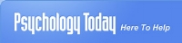 Psychology_Today_logo.jpg