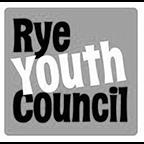 Ryc.png