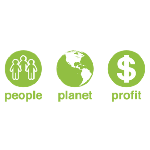 people_planet_profit.png