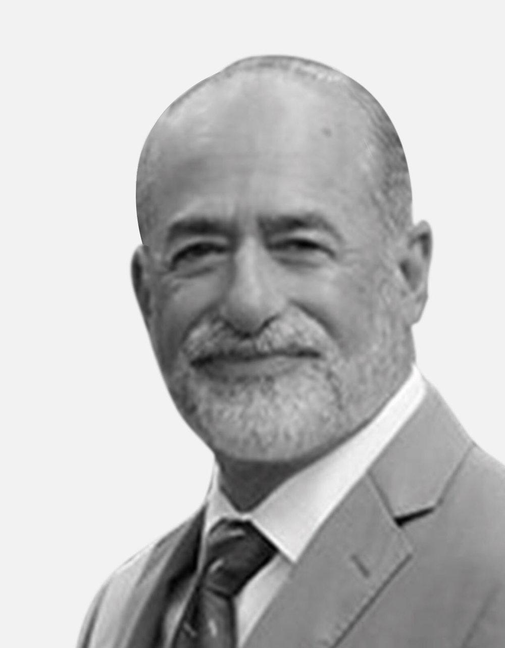DR. CHARLES J. LOBEL, DDS PC
