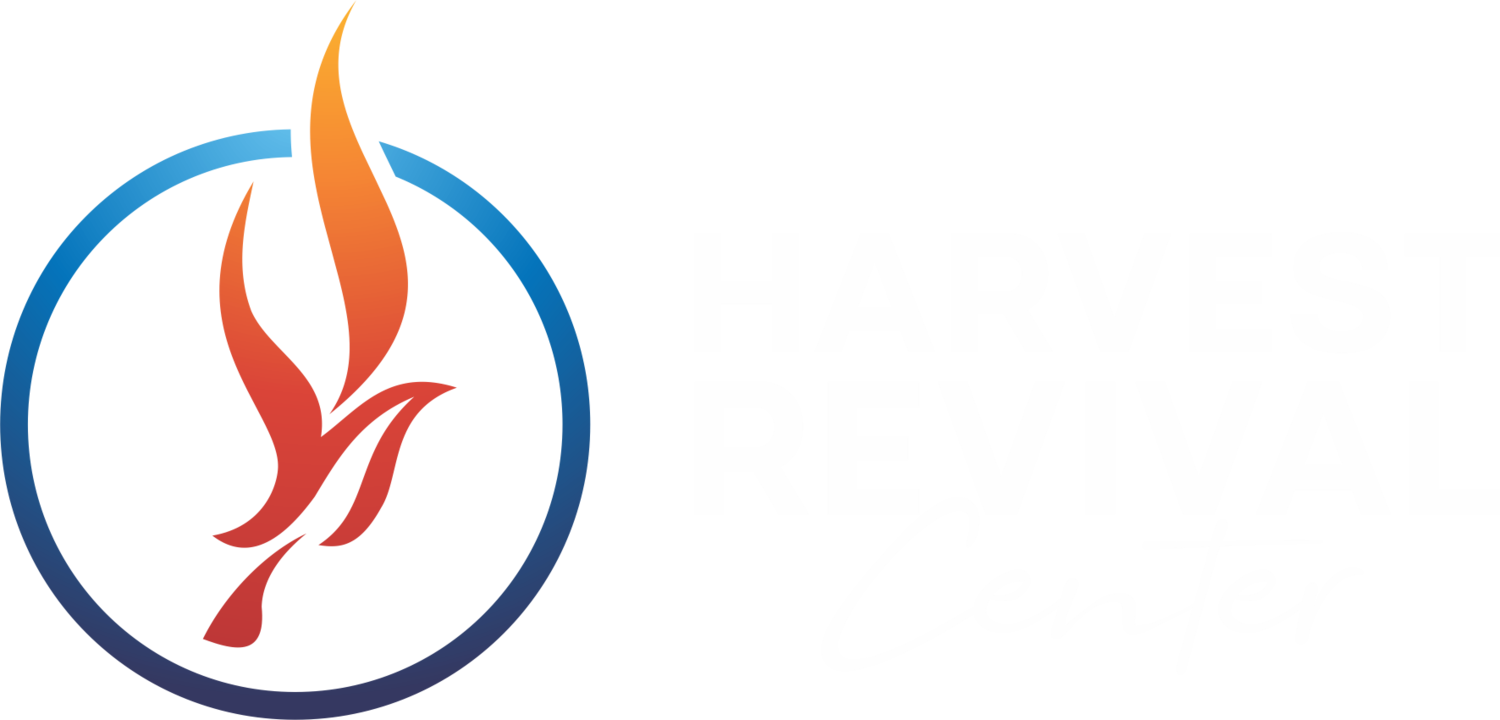 Harvest Revival Center