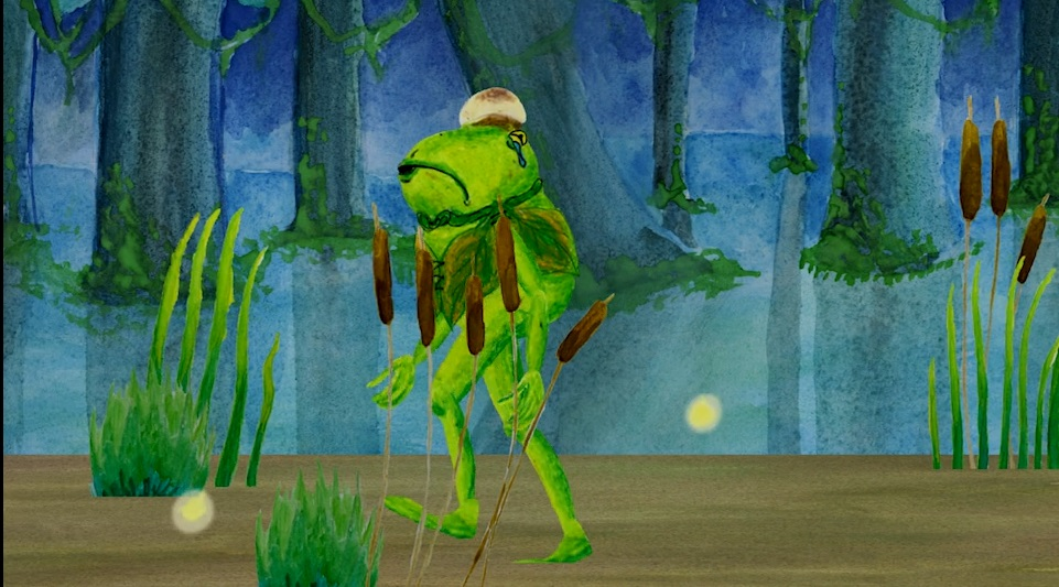 frog_cap.jpg